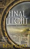 Final Flight (Clockwork Dagger, #2.6)