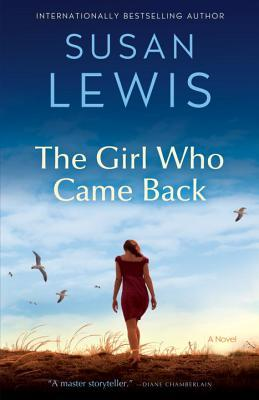 https://www.goodreads.com/book/show/27209210-the-girl-who-came-back