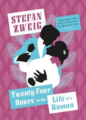 http://www.goodreads.com/book/show/28186177-twenty-four-hours-in-the-life-of-a-woman