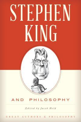 Stephen King and Philosophy