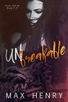 Unbreakable (Fallen Aces MC, #1.5)