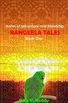 Rangeela Tales- Book 1