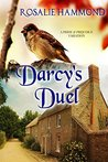 Darcy's Duel: Pride and Prejudice Variation