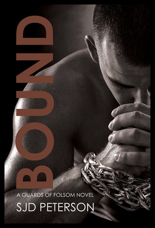 Bound (Guards of Folsom, #5)