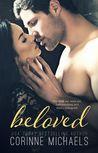 Beloved (Salvation, #1)