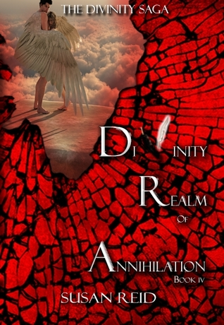 Realm of Annihilation by Susan Reid