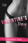 Valentine's Day: A Short Story