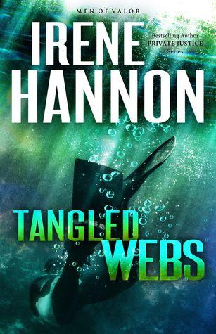 Tangled Webs (Men of Valor #3)