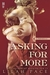 Asking for More (Asking for It, #2.5)