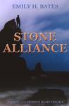 Stone Alliance (Demon's Heart #2)