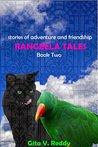 Rangeela Tales- Book 2