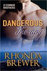 Dangerous Therapy