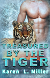 treasured by the tiger