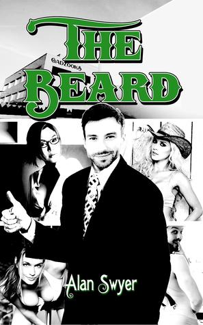 The Beard by Alan Swyer