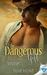 The Dangerous Gift by Jane  Hunt
