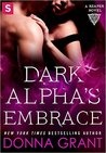 Dark Alpha's Embrace (Reaper #2)