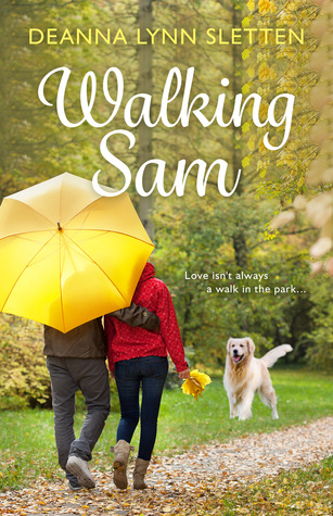 https://www.goodreads.com/book/show/29020850-walking-sam