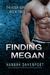 Finding Megan