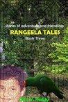 Rangeela Tales- Book 3