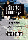 Shorter Journeys