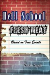 Hell School by Heidi Angell