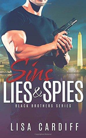 Sins, Lies & Spies