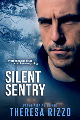 Silent Sentry