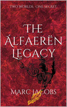 The Álfaerën Legacy