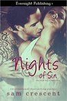 Nights of Sin