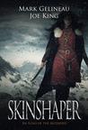 Skinshaper