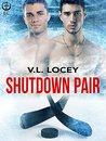 Shutdown Pair