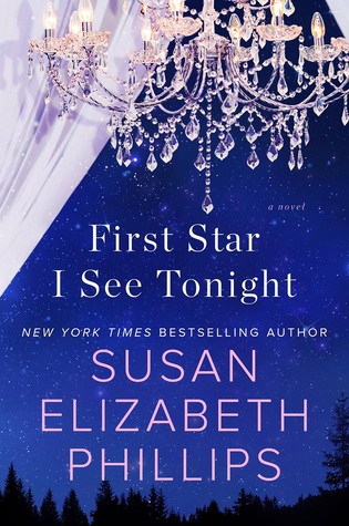 cover First Star I See Tonight