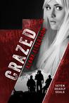 Crazed (Se7en Deadly SEALs #3)