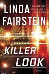 Killer Look (Alexandra Cooper #18)