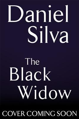 daniel silva the black widow pdf