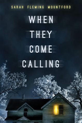 When They Come Calling/></a></td>  <td><a href=