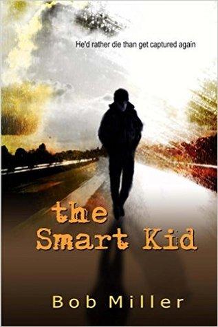 The Smart Kid