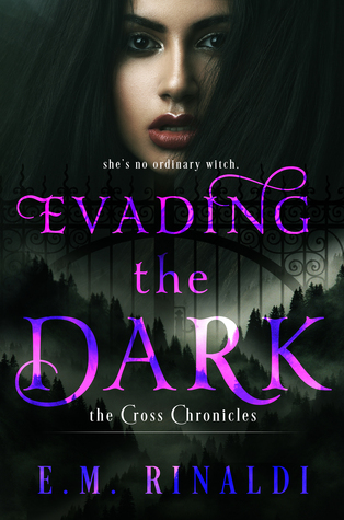 Evading The Dark