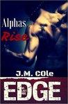 Edge Alpha's Rise