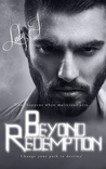Beyond Redemption (Marked Series #2)