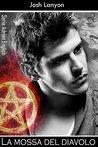 La mossa del diavolo (Adrien English #3)