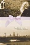 Two Little Girls: A Memoir of Adoption