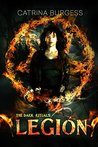 Legion (The Dark Rituals Book 4)