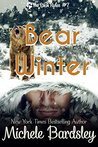 Bear Winter (The Pack Rules, #6)
