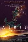Aerie