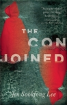 The Conjoined: A Novel