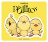 Canticos: Los Pollitos / Canticos: Little Chickies