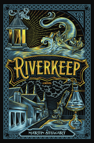 https://www.goodreads.com/book/show/25883016-riverkeep?ac=1&from_search=true