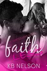 Faithless: A Tainted Love Novel
