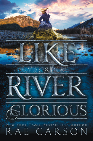 https://www.goodreads.com/book/show/28448077-like-a-river-glorious